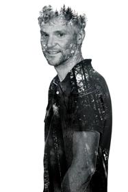 Chris van Asch