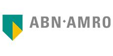 ABN Amro partner