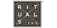Rituals case
