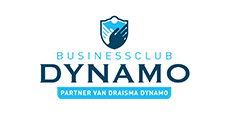 Businessclub dynamo