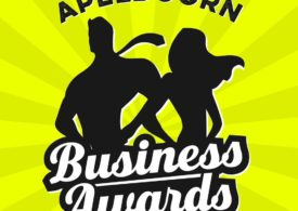 Apeldoorn Business Awards
