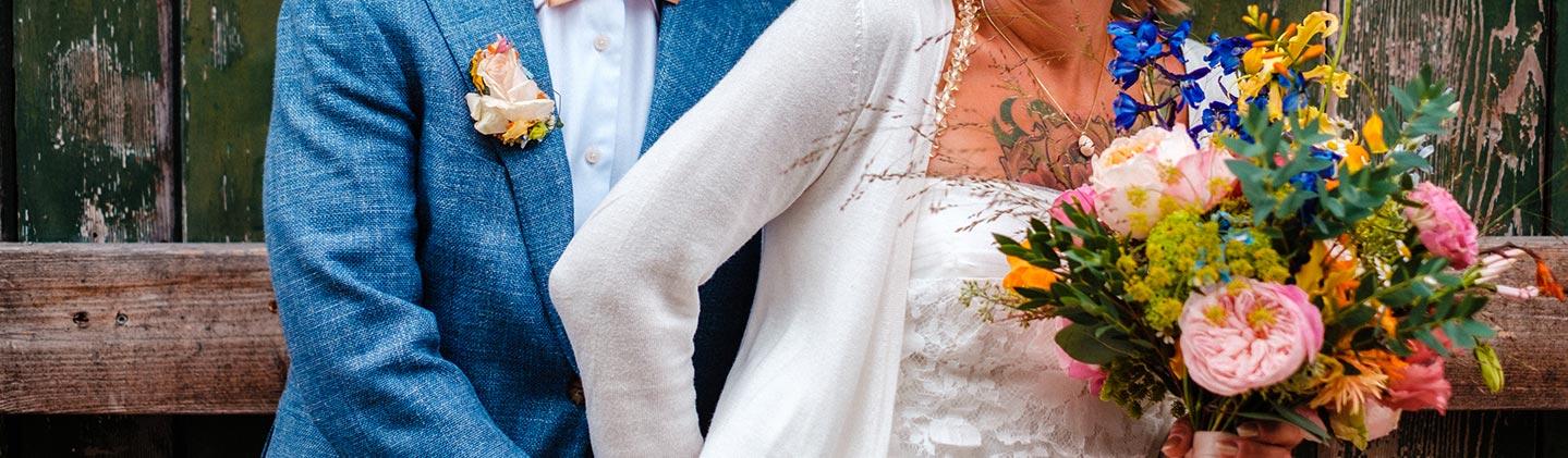 Meesterlijk-Geschikt-trouwen